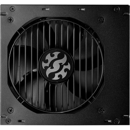 XPG CORE REACTOR Modular Power Supply (650W) Alternate-Image1/500
