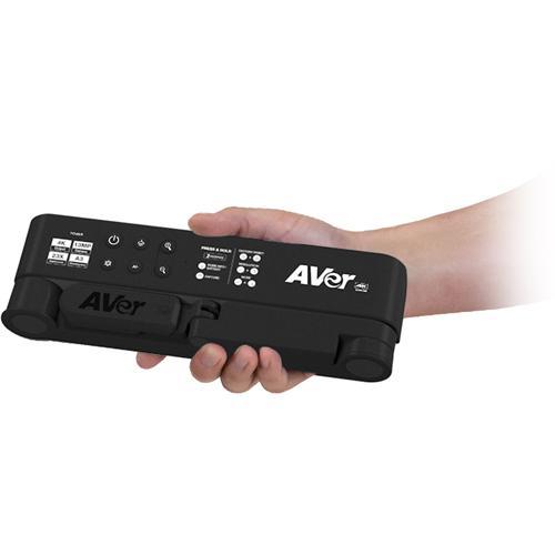AVer M15 13M Document Camera Alternate-Image1/500