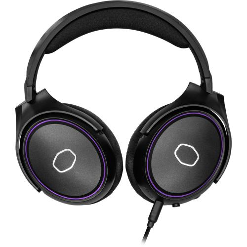 Cooler Master MH630 Gaming Headset Alternate-Image1/500