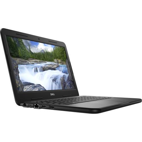 "Dell Latitude 3000 3310 13.3"" Touchscreen 2 In 1 Notebook   Full HD   1920 X 1080   Intel Core I3 (8th Gen) I3 8145U Dual Core (2 Core) 2.10 GHz   8 GB RAM   128 GB SSD Alternate-Image1/500"