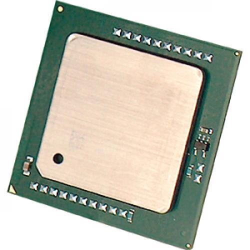 HPE Intel Xeon Silver (2nd Gen) 4210R Deca Core (10 Core) 2.20 GHz Processor Upgrade Alternate-Image1/500