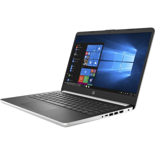 """HP Pavilion X360 14"""" Touchscreen 2 In 1 Laptop Intel Core I5 8GB RAM 512GB SSD   10th Gen I5 1035G1 Quad Core   360 Degree Hinge For Flexibility   3 Sided Micro Edge HD Display   HP Audio Boost W/ Audio By B&O   Windows 10 Home Alternate-Image1/500"""