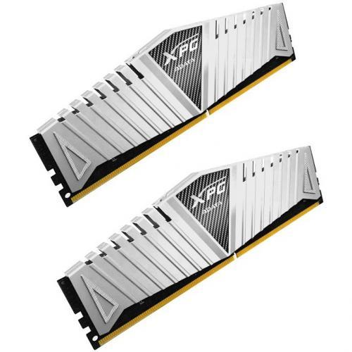 XPG Z1 16GB (2 X 8GB) DDR4 SDRAM Memory Kit Alternate-Image1/500