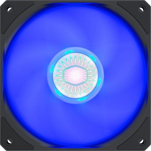Cooler Master SickleFlow Cooling Fan Alternate-Image1/500