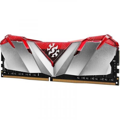 XPG GAMMIX D30 32GB (2 X 16GB) DDR4 SDRAM Memory Kit Alternate-Image1/500