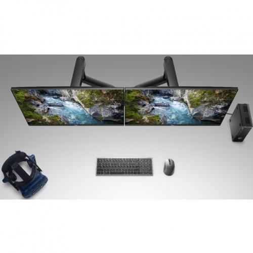 Dell Precision 3000 3240 Workstation   Core I7 I7 10700   16 GB RAM   512 GB SSD   Ultra Small Alternate-Image1/500