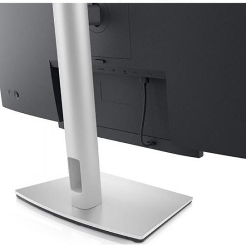 Dell SB521A Sound Bar Speaker   3.60 W RMS Alternate-Image1/500