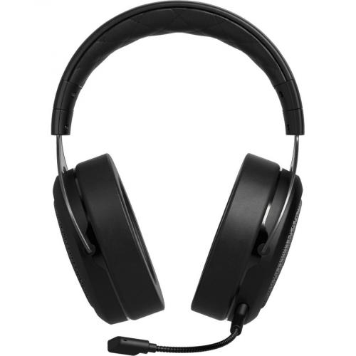 Corsair HS75 XB Wireless Gaming Headset For Xbox Series X And Xbox One Alternate-Image1/500