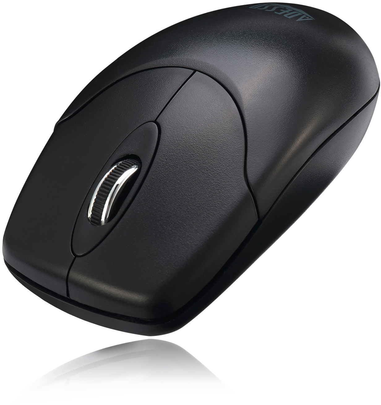 Adesso IMouse M40   2.4GHz Wireless Optical Mouse Alternate-Image2