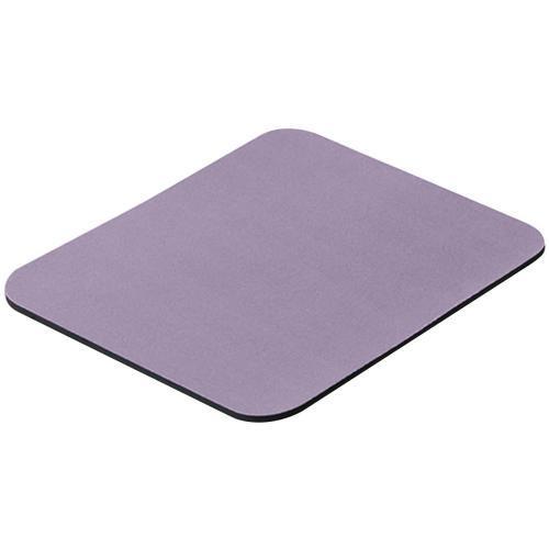Belkin Standard Mouse Pad Alternate-Image2/500