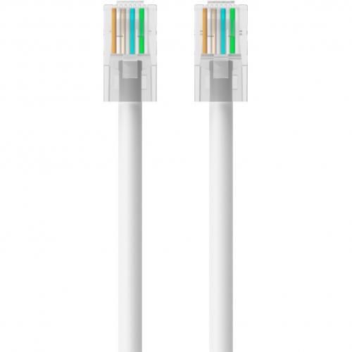 Belkin Cat5e Patch Cable Alternate-Image2/500