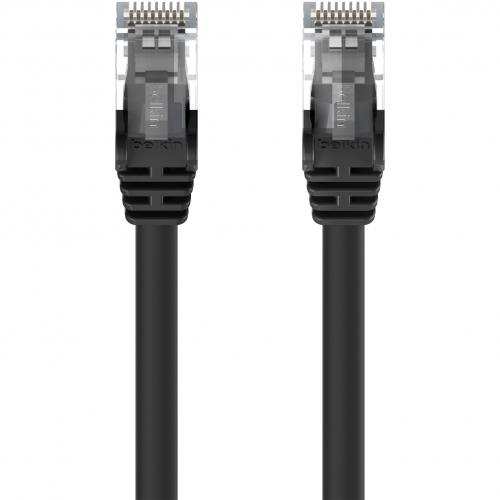 Belkin Cat5e Patch Cable Alternate-Image2/500