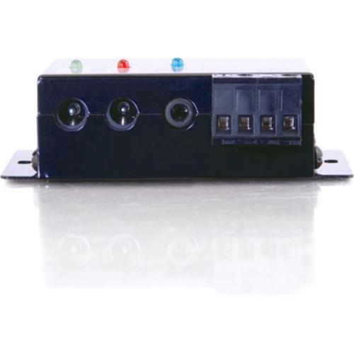 C2G Infrared (IR) Remote Control Repeater Kit Alternate-Image2/500