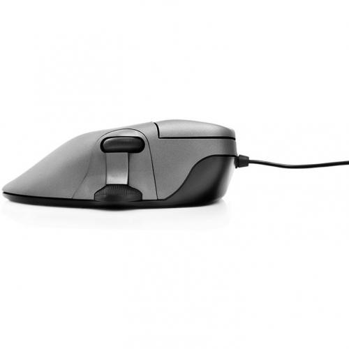 Contour CMO GM M L Mouse Alternate-Image2/500