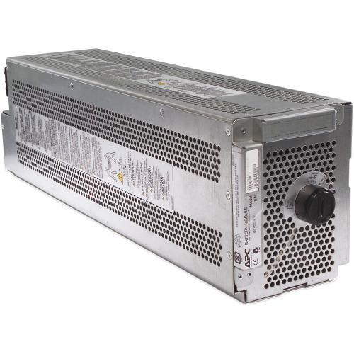 APC Symmetra LX Battery Module Alternate-Image2/500