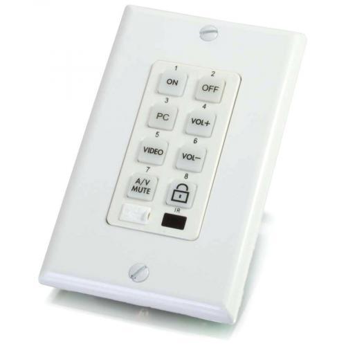 C2G TruLink A/V Controller Alternate-Image2/500