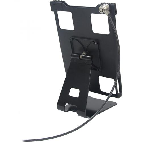 CTA Digital Anti Theft Security Case With POS Stand Alternate-Image2/500