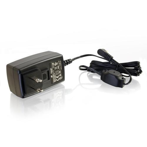 C2G DisplayPort HDBaseT Extender Over Cat Transmitter   TAA Compliant Alternate-Image2/500
