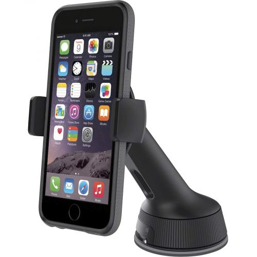 Belkin SmartPhone Holder Alternate-Image2/500