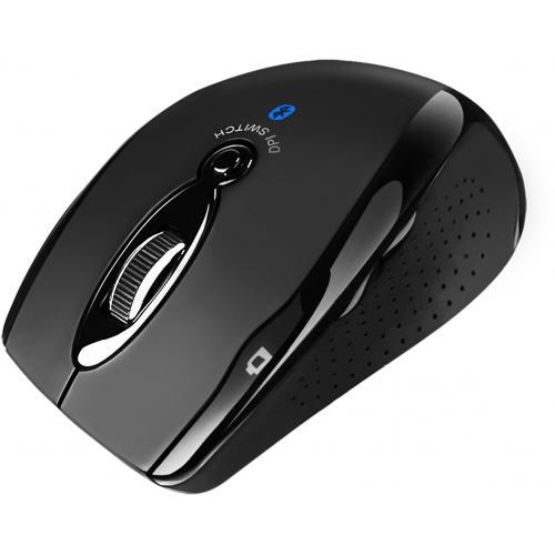 Adesso IMouse S200B   Bluetooth Ergo Mini Mouse Alternate-Image2/500