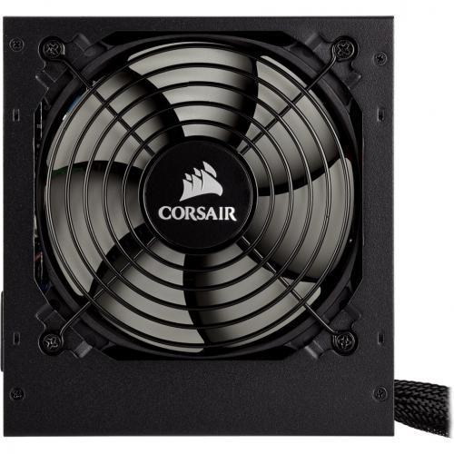 Corsair TX M Series TX550M   550 Watt 80 Plus Gold Certified PSU Alternate-Image2/500