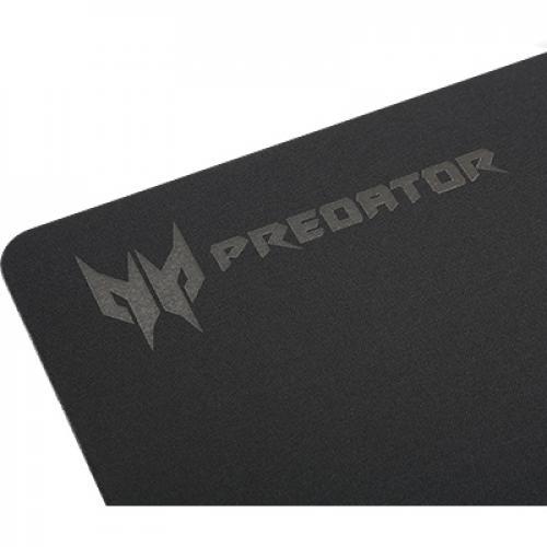 Acer Gaming Mousepad Alternate-Image2/500