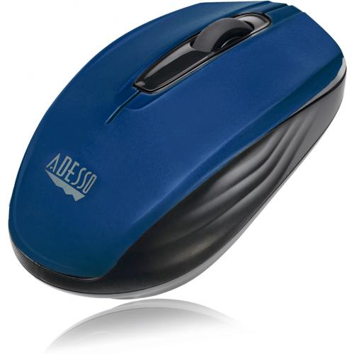Adesso IMouse S50L   2.4GHz Wireless Mini Mouse Alternate-Image2/500