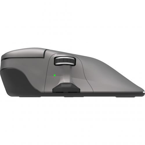 Contour Mouse Wireless Alternate-Image2/500