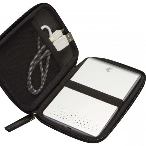 Case Logic Portable Hard Drive Case Alternate-Image2/500