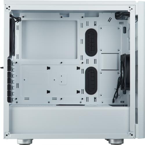 Corsair Carbide 275R Computer Case Alternate-Image2/500