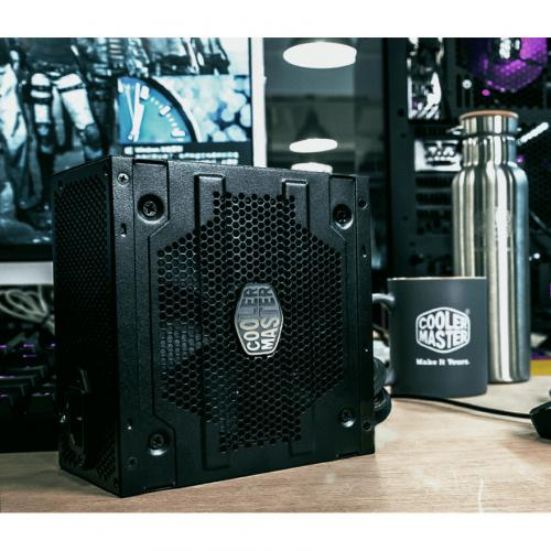Cooler Master Elite V3 MPW 4001 ACAAN1 Power Supply Alternate-Image2/500