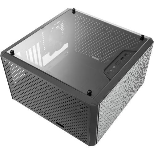 Cooler Master MasterBox Q300L Alternate-Image2/500