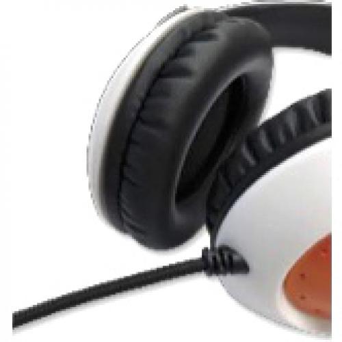 Avid Education AE 55 Headset Alternate-Image2/500