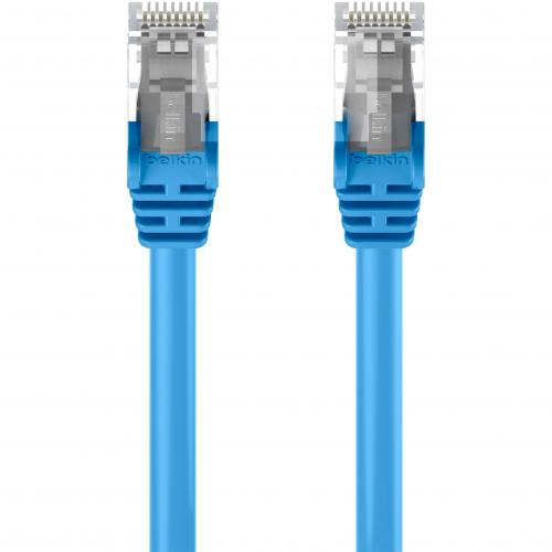 Belkin Cat6 Cable Alternate-Image2/500