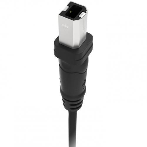 Belkin USB Cable Alternate-Image2/500