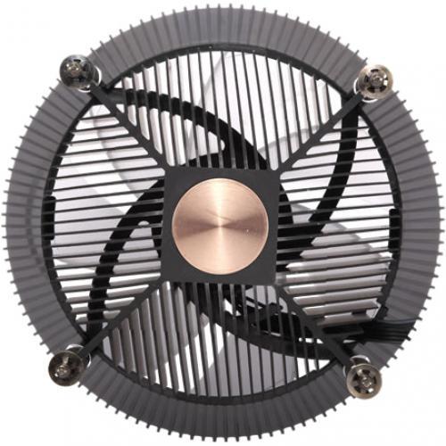 Cooler Master RR I71C 20PC R1 Cooling Fan/Heatsink Alternate-Image2/500
