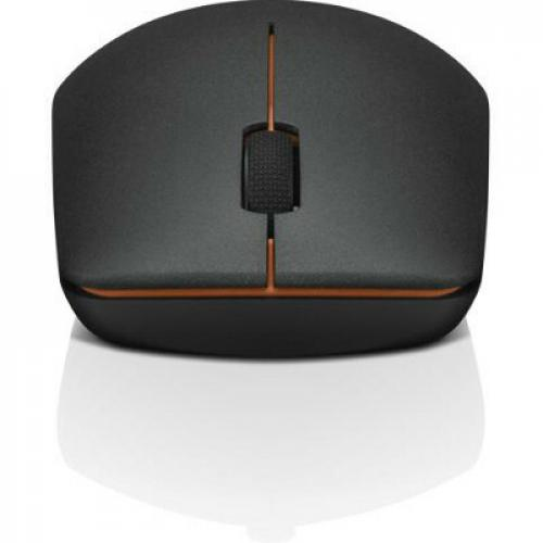 Lenovo 400 Wireless Mouse (WW) Alternate-Image2/500