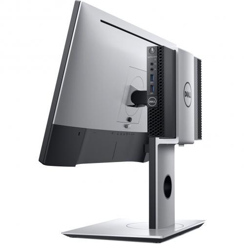 OPTI 3060 I3/3.1 4C 4GB 500GB W10 Alternate-Image2/500