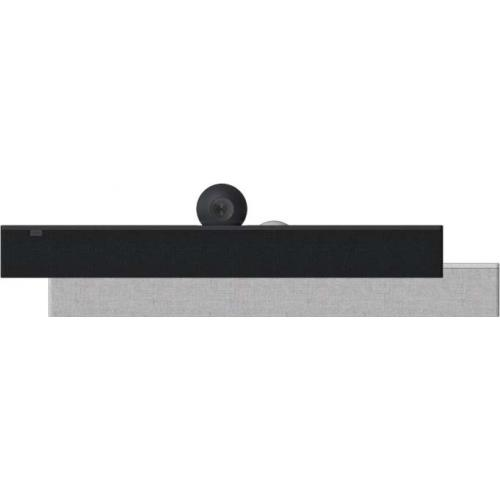 AMX Acendo Vibe ACV 5100 Bluetooth Sound Bar Speaker Alternate-Image2/500