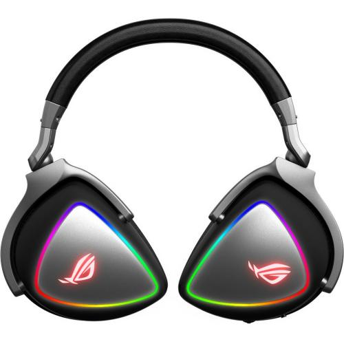 Asus ROG Delta Headset Alternate-Image2/500