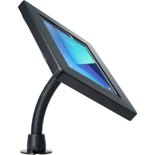CTA Digital Desk Mount For Tablet Alternate-Image2/500
