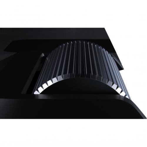 Logitech G815 Lightsync RGB Mechanical Gaming Keyboard Alternate-Image2/500