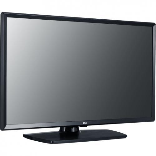 """LG LT570H 32LT570HBUA 32"""" LED LCD TV   HDTV Alternate-Image2/500"""