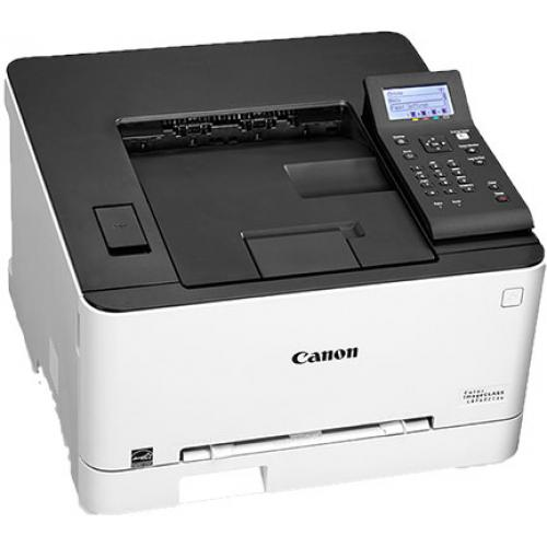 Canon ImageCLASS LBP620 LBP622Cdw Laser Printer   Color Alternate-Image2/500