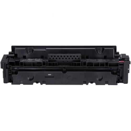 Canon 055 Original Toner Cartridge   Magenta Alternate-Image2/500
