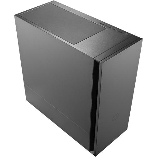 Cooler Master Silencio S600 Computer Case Alternate-Image2/500