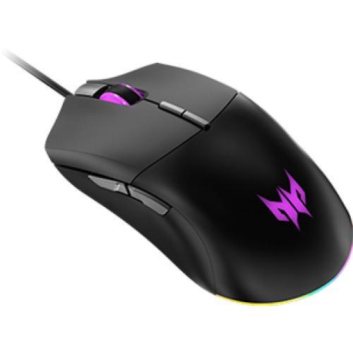 Predator Cestus 330 Mouse Alternate-Image2/500