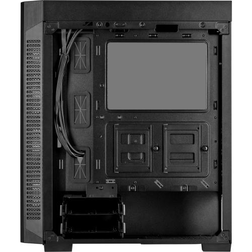 Corsair 110R Gaming Computer Case Alternate-Image2/500
