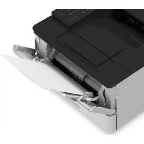 Canon ImageCLASS LBP220 LBP226dw Laser Printer   Monochrome Alternate-Image2/500