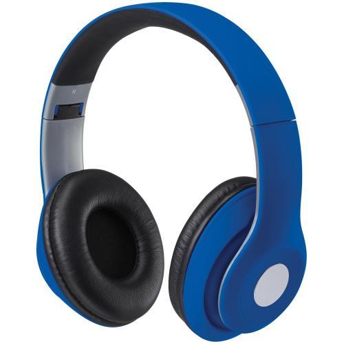 ILive Wireless Headphones (IAHB48) Alternate-Image2/500